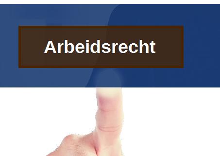 jurist Zoetermeer, juridisch advies Zoetermeer, rechtsbijstand Zoetermeer, juridisch adviseur, adviseur recht