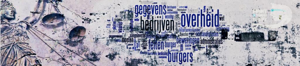 jurist Zoetermeer, juridisch advies Zoetermeer, rechtsbijstand Zoetermeer, juridisch adviseur, adviseur recht, arbeidsrecht, burgerrecht, bestuursrecht, juridische ondersteuning,