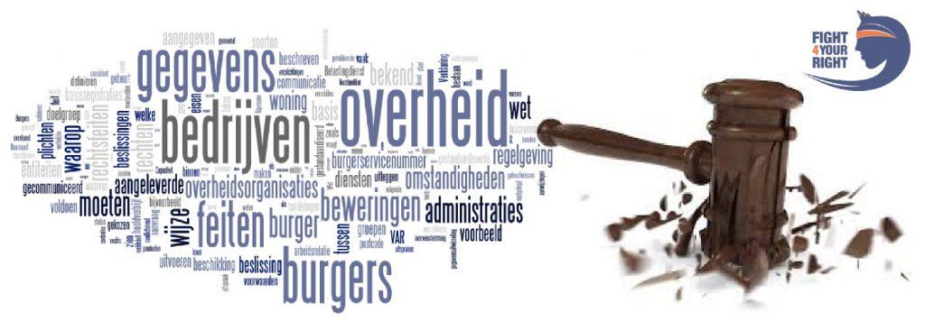 jurist Zoetermeer, juridisch advies Zoetermeer, rechtsbijstand Zoetermeer, juridisch adviseur, adviseur recht, juridische advies, juridische advies,