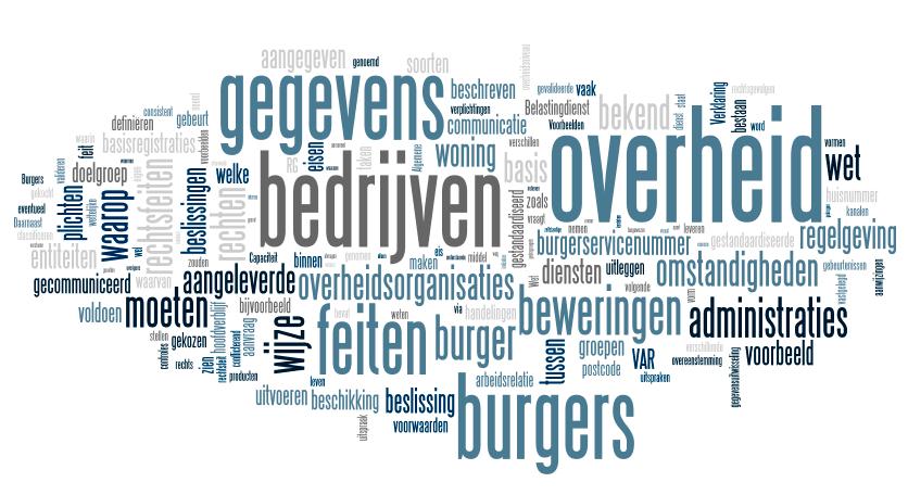jurist Zoetermeer, juridisch advies Zoetermeer, rechtsbijstand Zoetermeer, juridisch adviseur, adviseur recht, juridisch advies,