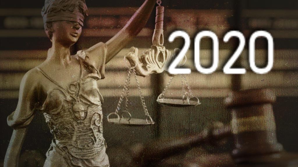 wet en regelgeving 2020, Overheid,juridische ondersteuning, gerecht, rechtbank 2020, ,jurist Zoetermeer, juridisch advies Zoetermeer, rechtsbijstand Zoetermeer, juridisch adviseur, adviseur recht